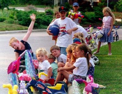kids on curb.jpg
