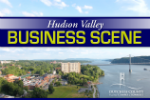 Hudson Valley Business Scene