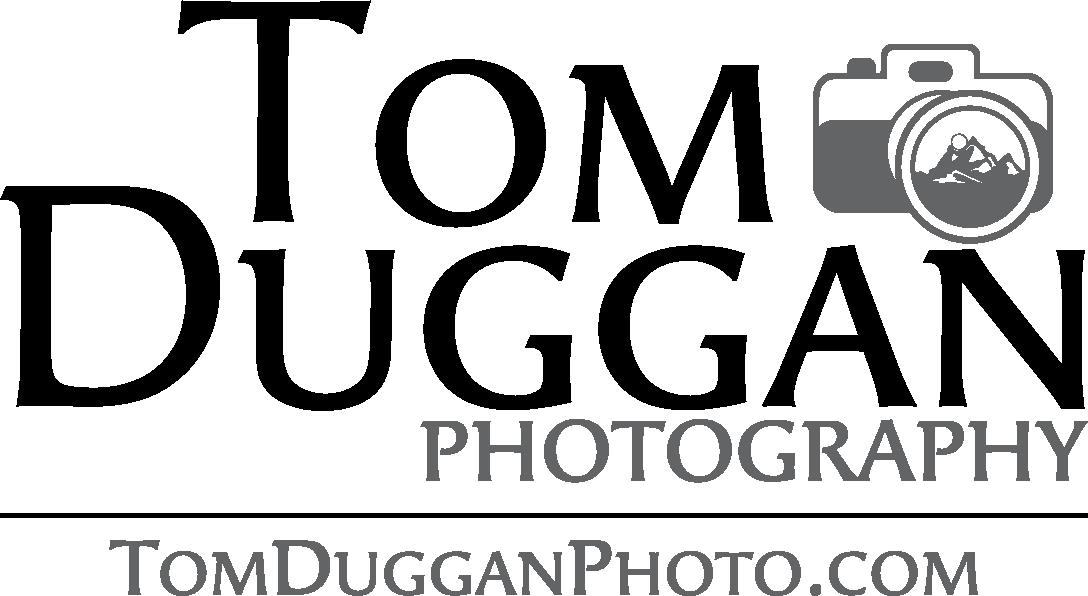 Tom Duggan