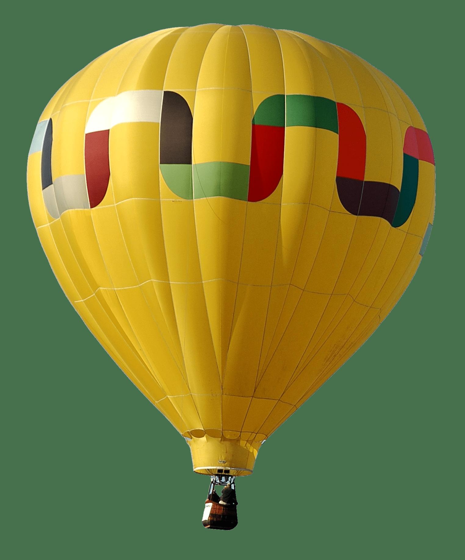Balloon Buffoon