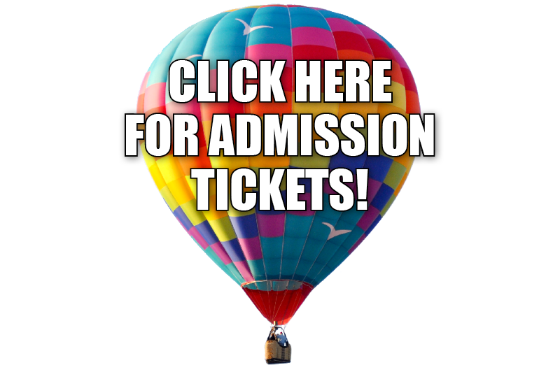 AdmissionTicketsButton.png
