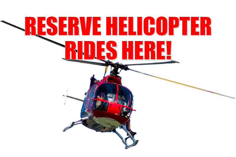 HeliTicketsButton.png