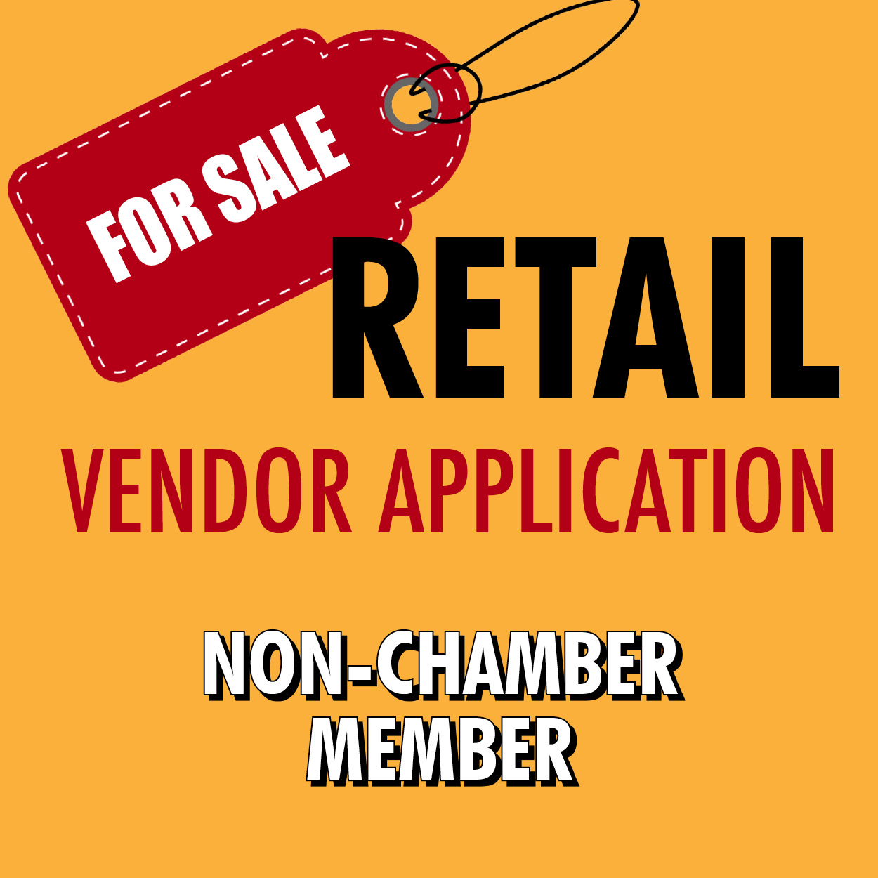VendorFormIcons6(1).jpg