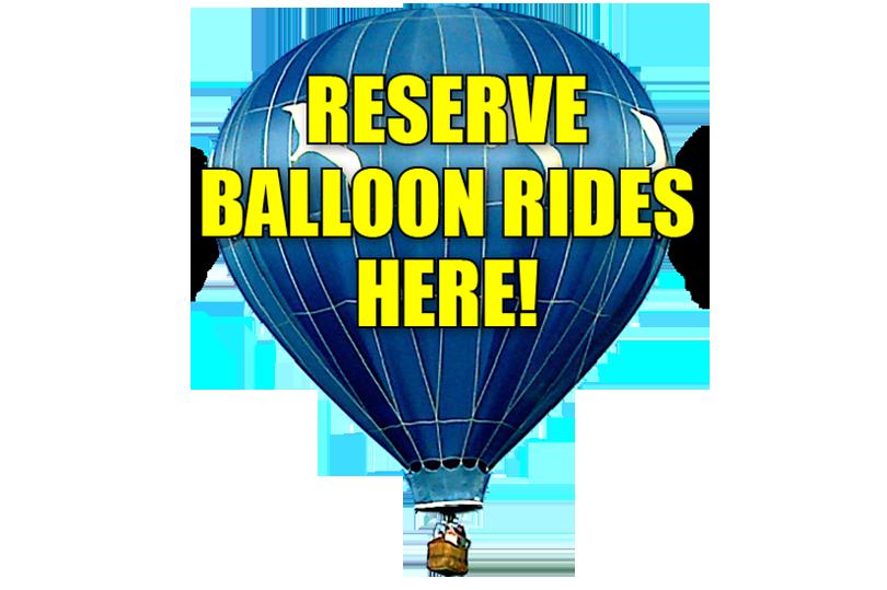 Reserve-Sunday-AM.jpg
