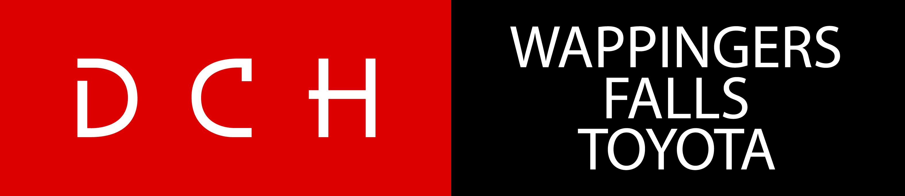 DCH-WappFallToy.jpg