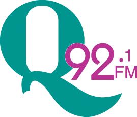 Q92hv-1-w492.png