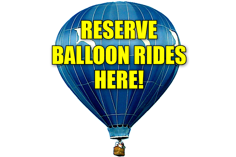 BalloonRideTicketsButton.png