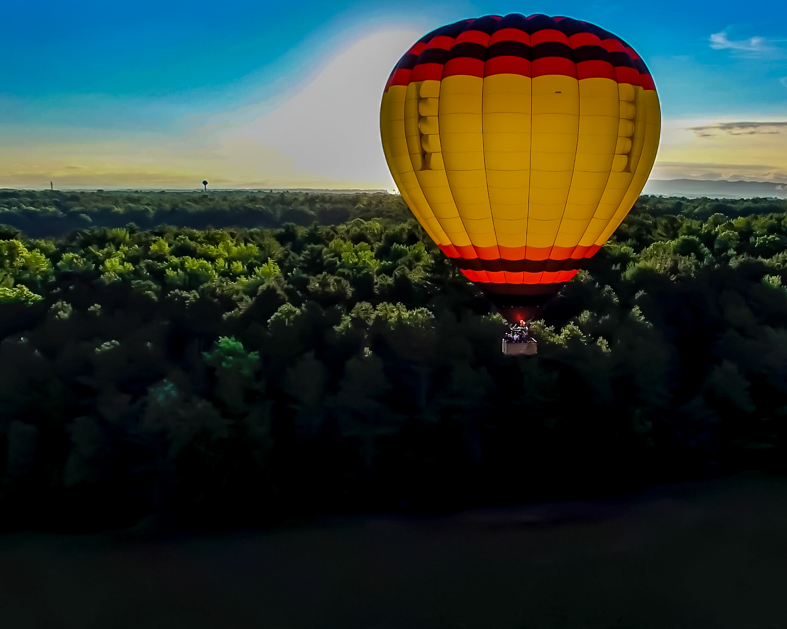 Owen---ADK-Balloon-Flights.jpg