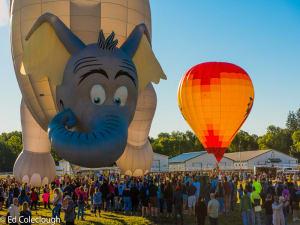 HV_Balloon_Festival_2018_38-w300.jpg