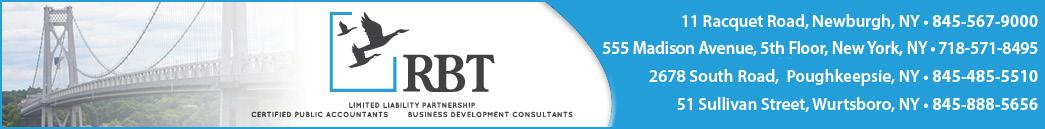 RBT Banner Ad