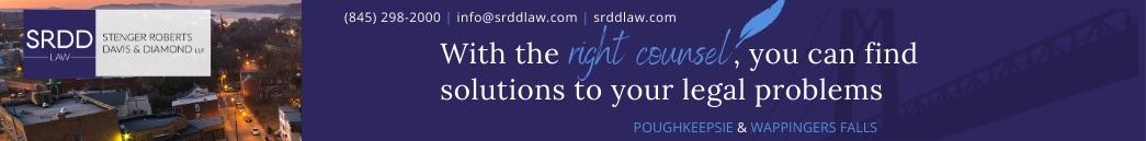 SRDD Law