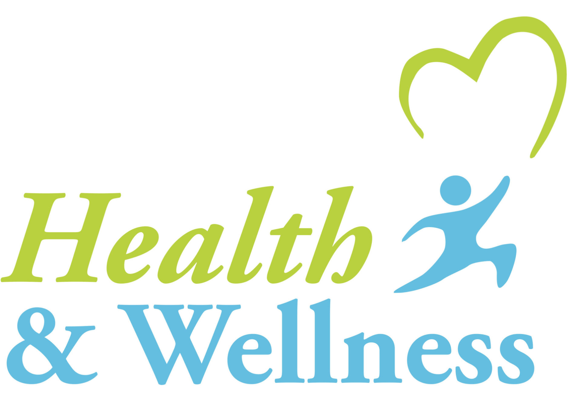 health and wellness Wellness in motion: motivating employees to change behaviors and achieve   faced with a challenging economy and ever-rising health care costs,  finding  creative ways to promote physical activity during the day can.