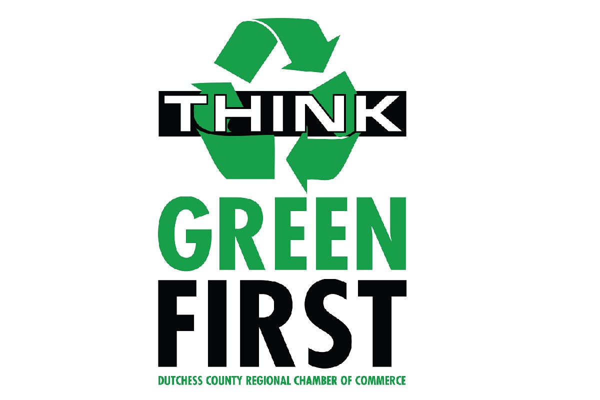 ThinkGreenLogo.jpg