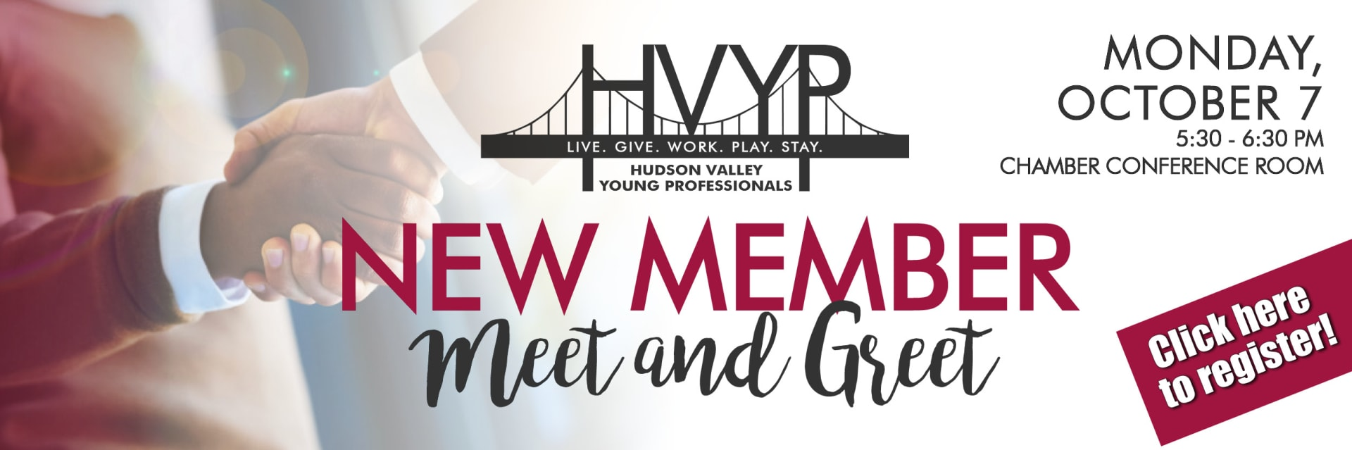 HVYP_MeetGreet(4)-w1920.jpg