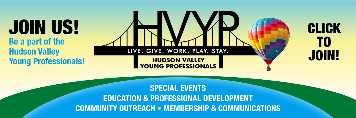 HVYP_Membership(3).jpg