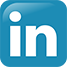 Linkedin_icon-w67.png