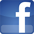 facebook-icon-w67.png