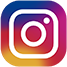instagram-icon-w67.png