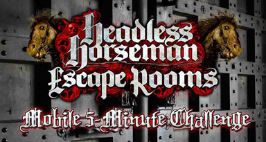 Headless-Horseman-Mobile-Escape-Rooms-40(1).png