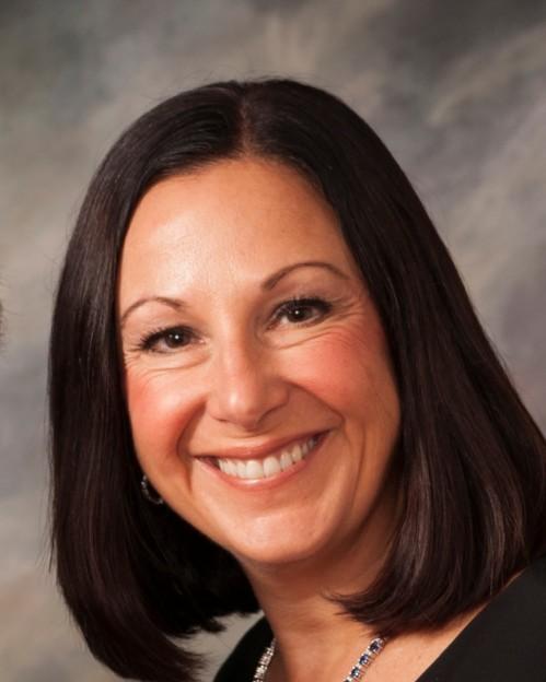 Board of Directors - Dutchess County Regional Chamber of ...