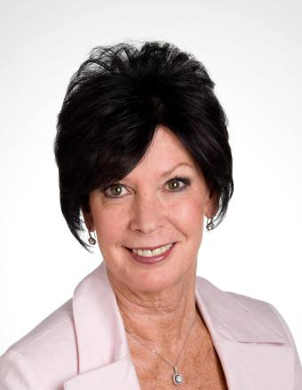 MaureenKangas-w340.jpg