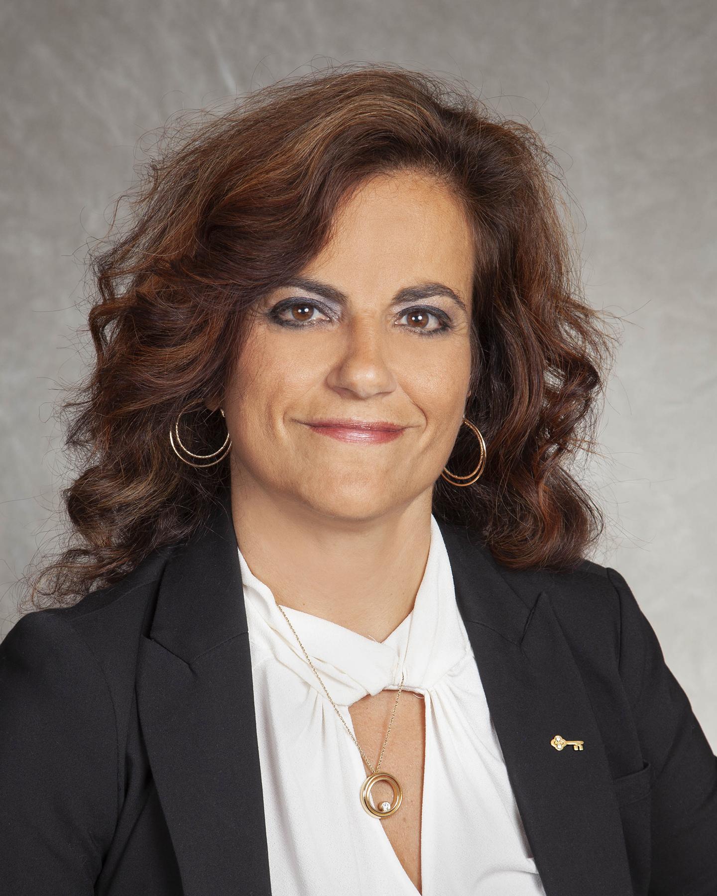 Rita Mcpeck