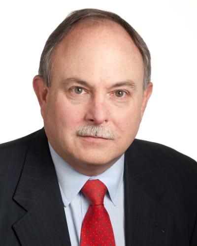 Scott Pawenski