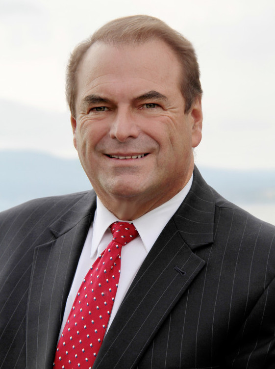 Steve Diamond, Of Counsel