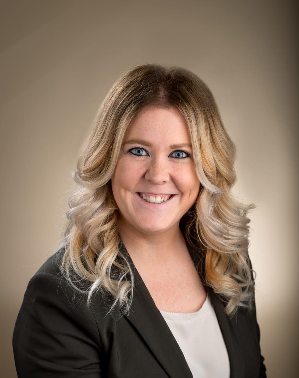 Kristin Westervelt