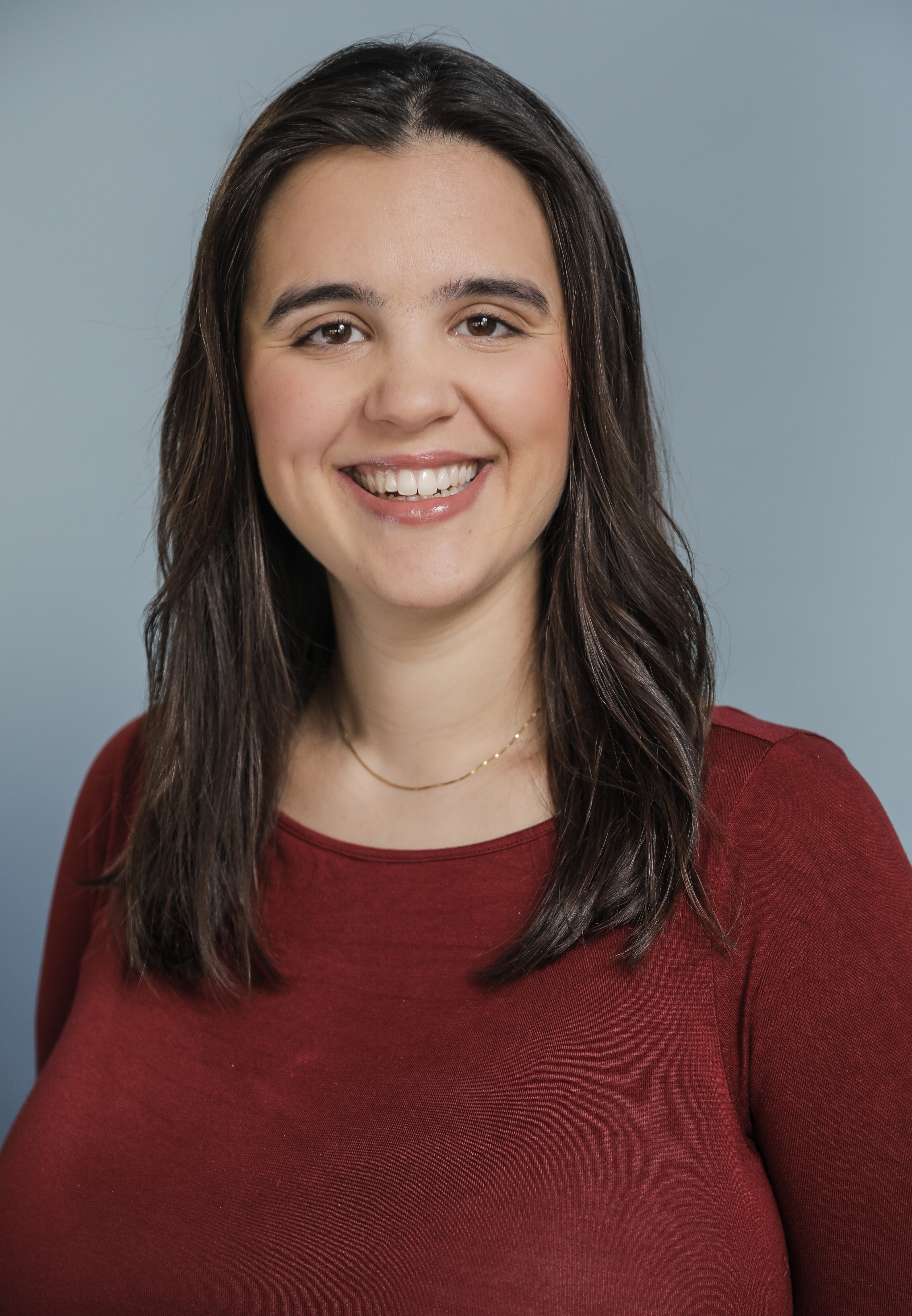 Jessica Vitolano