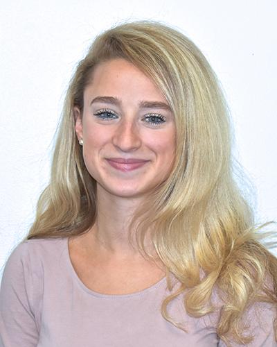 Chelsea Schwarze