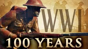 WW1_100yrs.jpeg