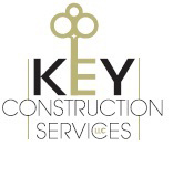 KeyConstruction.jpg.jpeg
