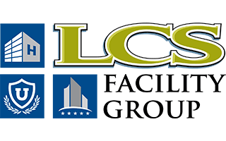 LCS-facility-group_320x200.png