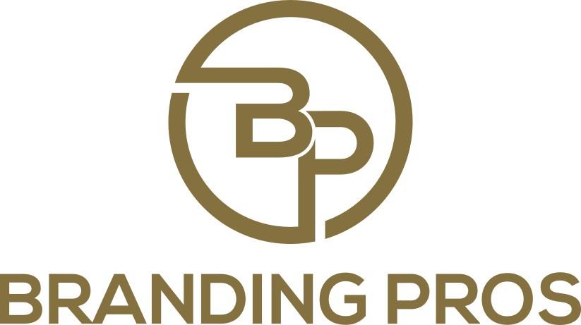 Branding-Pros-Vertical.jpg