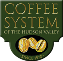 Coffee System of the Hudson Valley