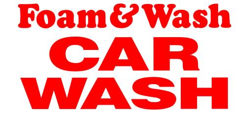FoamWash2018-w500.jpg