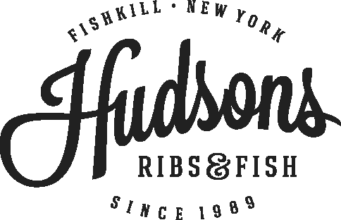 Home dutchess county regional chamber of commerce ny for Hudson ribs and fish