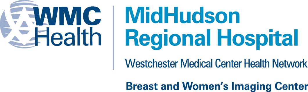 MHRegional2015web.png