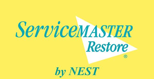ServiceMasterNest2017.jpg