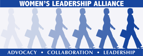 Women's Leadership Alliance