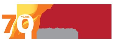 bottini-logo.png