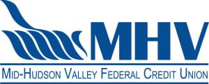 MHV-286-logo-w353.jpg