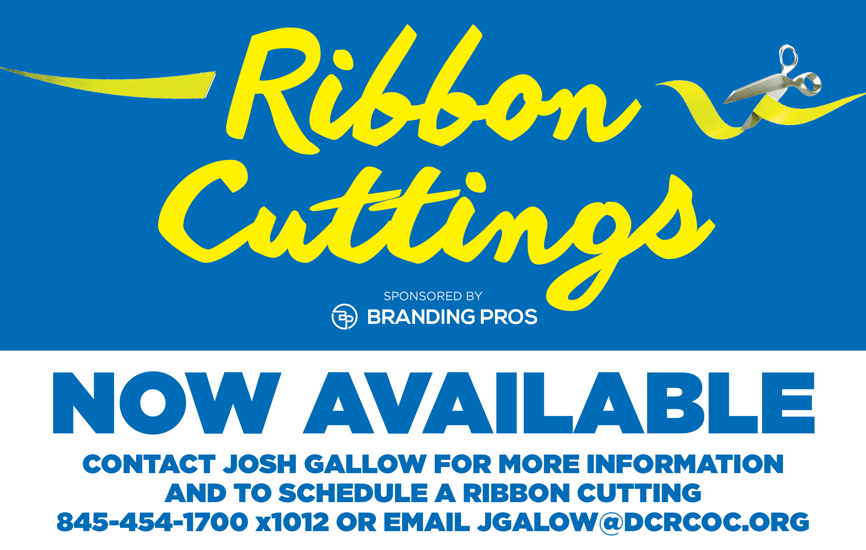 Ribbon-Cuttings-Now-Available(1).jpg