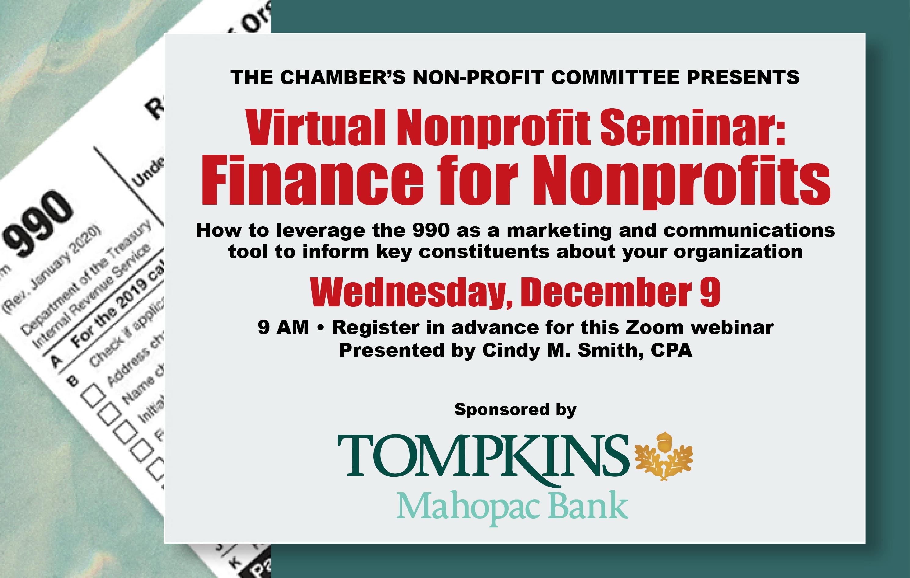 NonProfit-Seminar.jpg