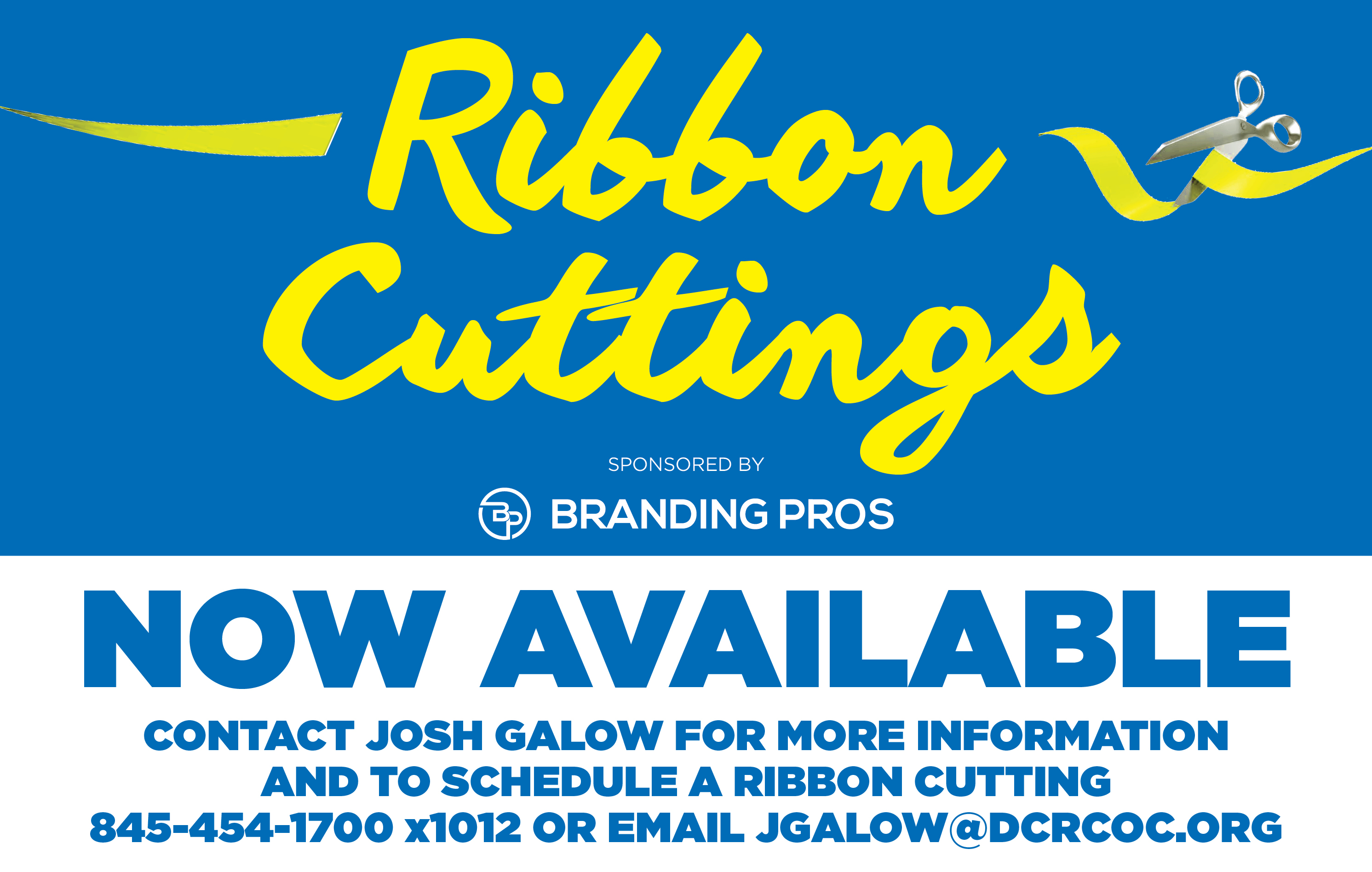Ribbon-Cuttings-Now-Available.jpg