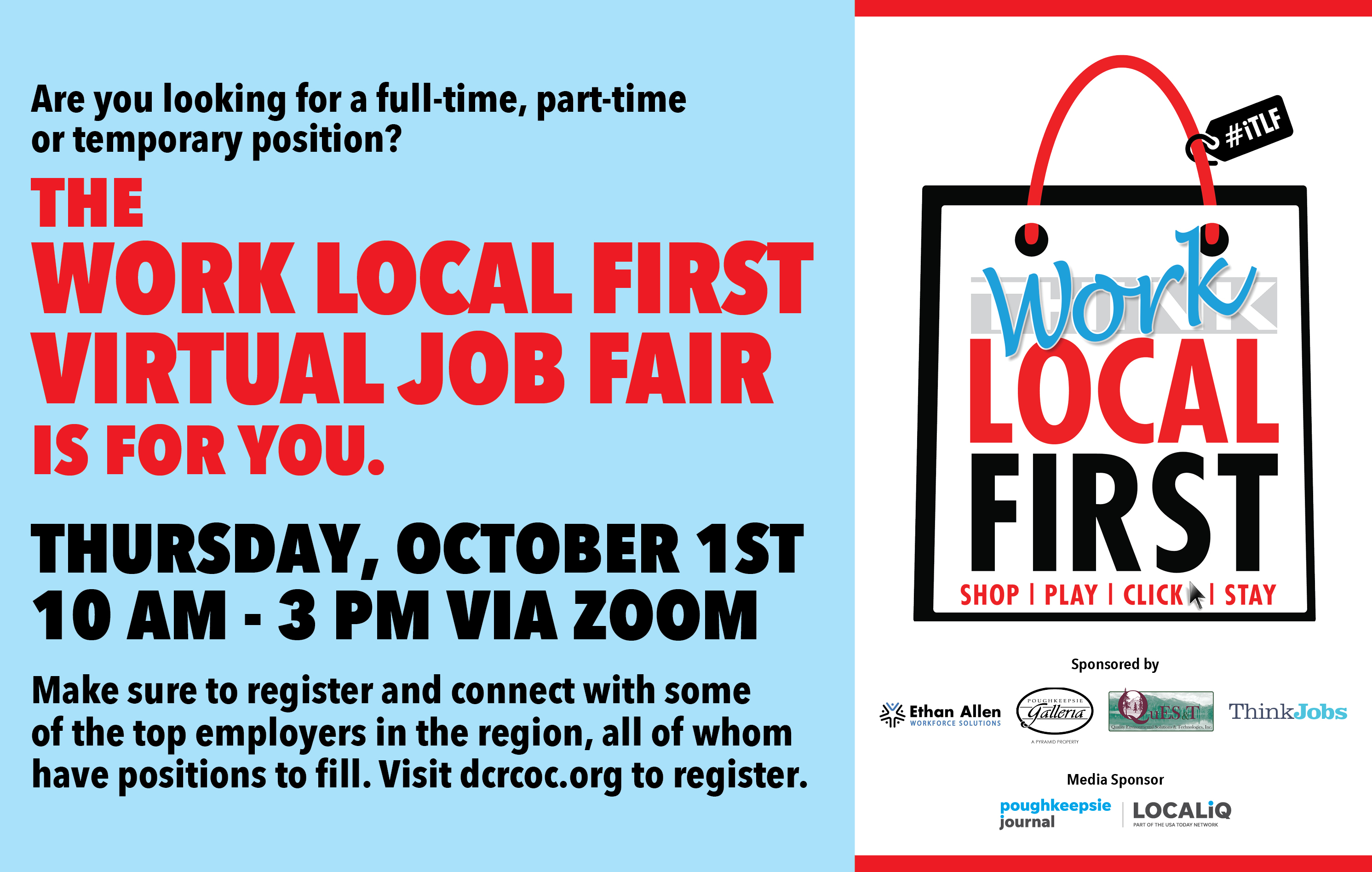 Work-Local-First-Job-Fair.jpg