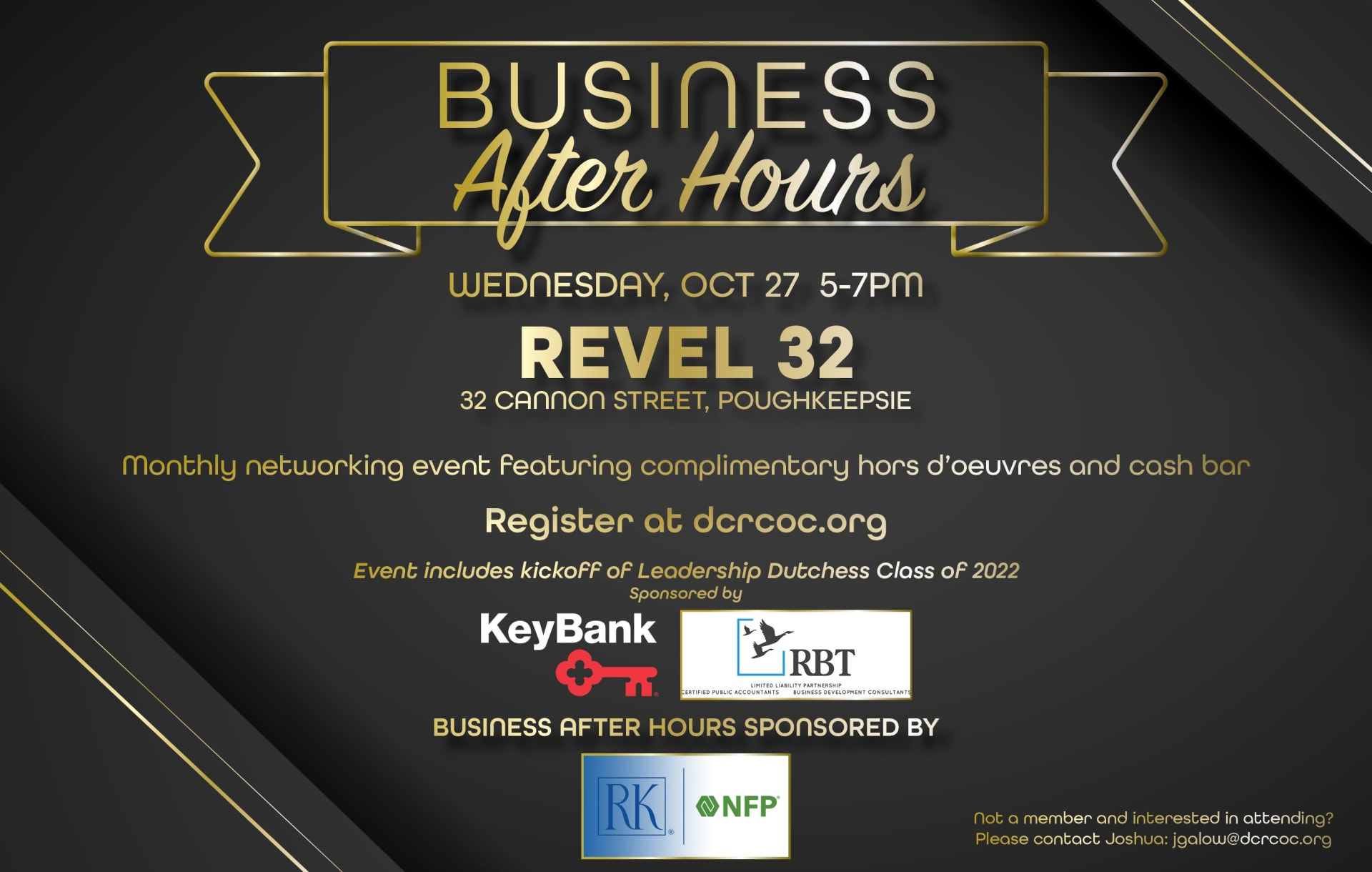 After-Hours---Revel-32---Rotator_UPDATED3-w1920.jpg