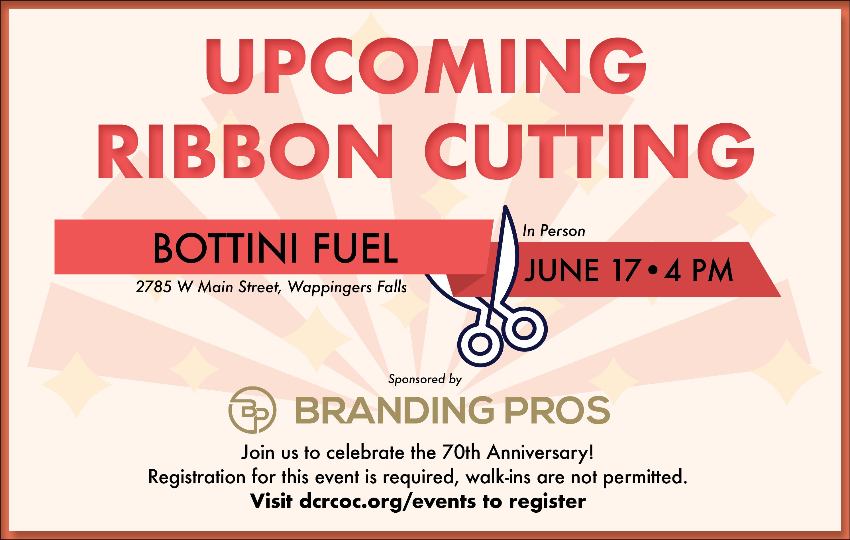 Ribbon-Cutting---Rotator--Bottini.jpg