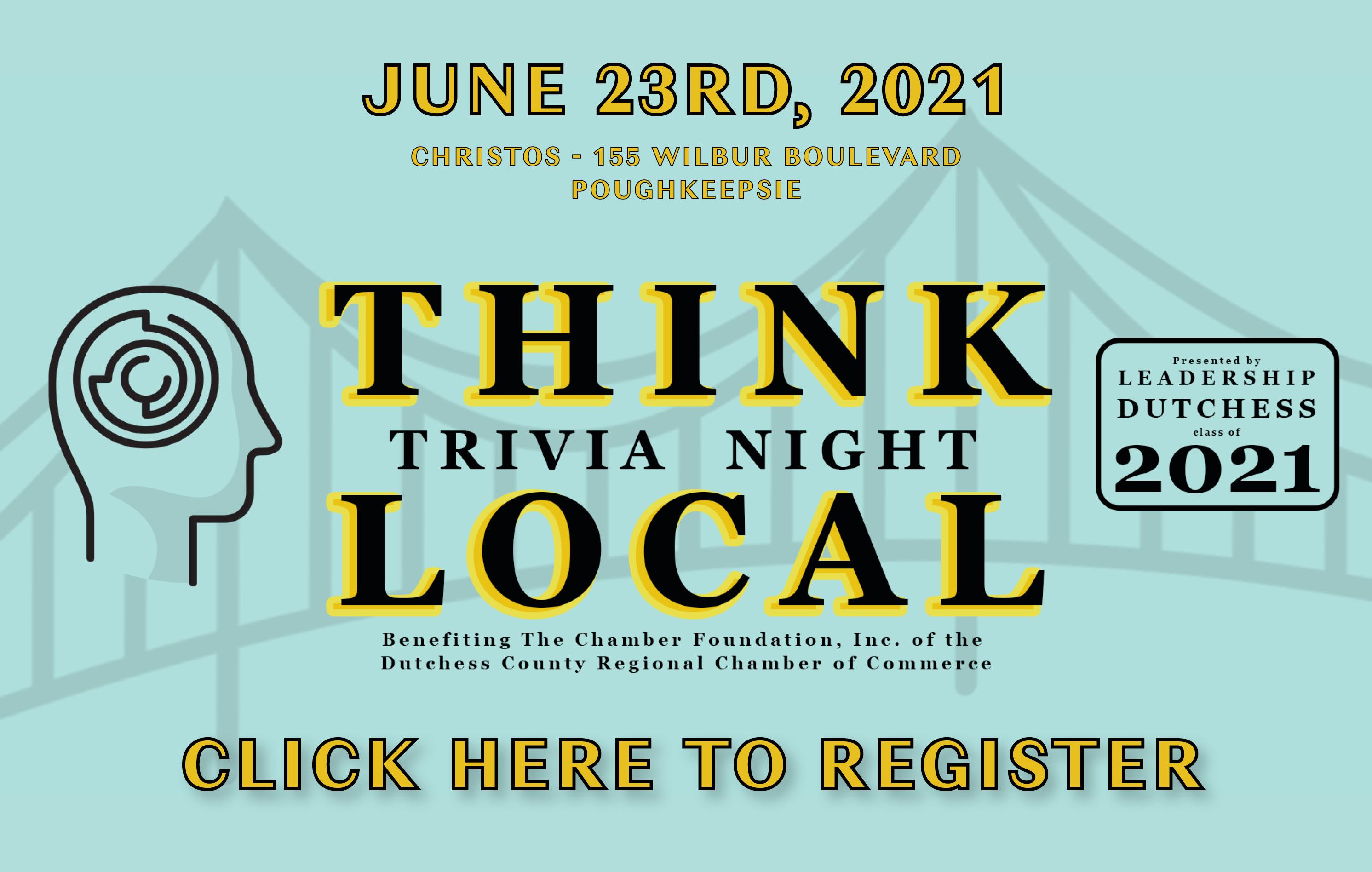 Trivia-night-Rotator---register.jpg